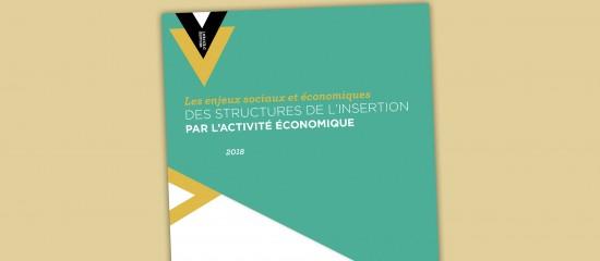 Insertion: quels enjeux sociaux et économiques?