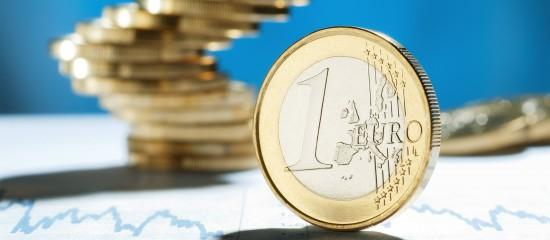 Le rendement moyen des fonds en euros en2017 est finalement meilleur que prévu!