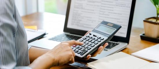 Quel taux d'impôt sur les sociétés pour les entreprises en2021?