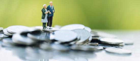 Épargne retraite: convertir une petite rente viagère en un versement en capital