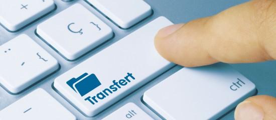 Déclaration des prix de transfert: au plus tard le 4novembre2021